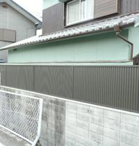 2012年04月14日更新 / 淡路島/淡路市E様