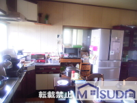 2016年5月31日更新 / 淡路島/淡路市 F様