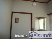 2017年9月27日更新 / 淡路島/淡路市 S様