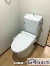 2018年6月1日更新 / 淡路島/淡路市 S様
