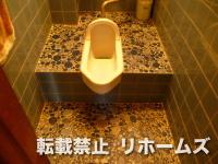 2012年06月19日更新 / 淡路島/淡路市D様
