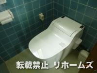 2012年09月20日更新 / 淡路島/淡路市 K様