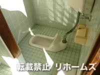 2012年12月09日更新 / 淡路島/淡路市 D様