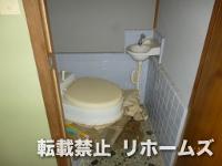 2012年10月26日更新 / 淡路島/淡路市 N様
