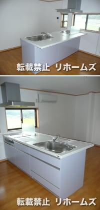2012年6月16日更新 / 淡路島/淡路市O様