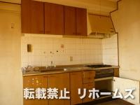2012年6月17日更新 / 淡路島/淡路市H様