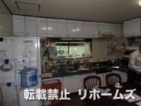 2013年6月28日更新 / 淡路島/洲本市 S様