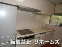 2013年6月28日更新 / 淡路島/洲本市 O様