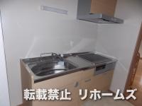 2014年2月15日更新 / 淡路島/淡路市 T様