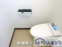2015年7月15日更新 / 淡路島/南あわじ市 T様