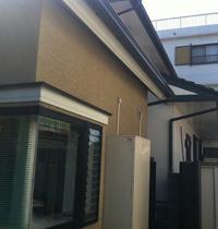 2012年04月15日更新 / 淡路島/淡路市M様