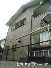 ★外壁・外壁塗装のリフォーム事例です。実例/淡路島/淡路市★