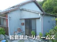 2012年08月10日更新 / 淡路島/淡路市 D様