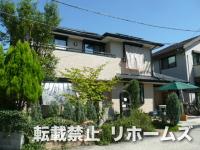2012年09月20日更新 / 淡路島/淡路市 N様