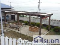 2018年5月9日更新 / 淡路島/淡路市 K様