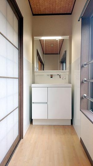 2019年2月18日更新 / 淡路島/南あわじ市 M様