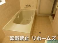 2012年11月26日更新 / 淡路島/洲本市 K様