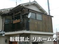 2012年10月23日更新 / 淡路島/淡路市 T様