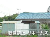 2012年10月24日更新 / 淡路島/淡路市 T様