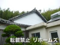 2013年02月07日更新 / 淡路島/洲本市 K様