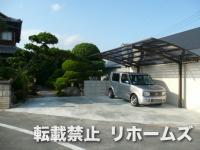 2012年06月28日更新 / 淡路島/淡路市K様
