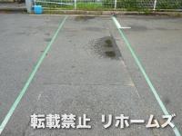 2013年02月07日更新 / 淡路島/淡路市 M様