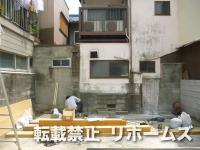 2012年08月04日更新 / 淡路島/洲本市 N様