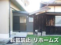 2012年10月26日更新 / 淡路島/洲本市 N様