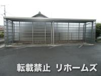 2013年6月28日更新 / 淡路島/淡路市 T様