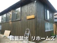 2013年10月25日更新 / 淡路島/淡路市 H様