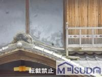 2014年10月17日更新 / 淡路島/淡路市 M様