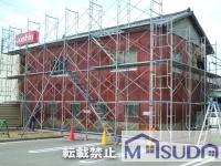2014年11月19日更新 / 淡路島/淡路市 M様