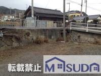 2014年4月13日更新 / 淡路島/淡路市 M様