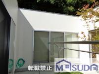 2018年8月17日更新 / 淡路島/淡路市 S様