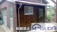 2015年6月26日更新 / 淡路島/淡路市 Z様