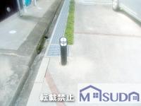 2015年9月25日更新 / 淡路島/淡路市 M様