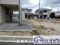 2019年8月26日更新 / 淡路島/南あわじ市 T様