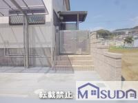 2015年5月27日更新 / 淡路島/淡路市 F様