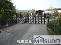 2015年8月24日更新 / 淡路島/淡路市 D様