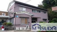 2016年1月20日更新 / 淡路島/南あわじ市 S様