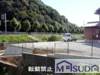 2016年9月21日更新 / 淡路島/南あわじ市 T様