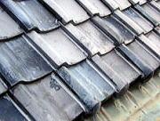 ★屋根のリフォーム実例★