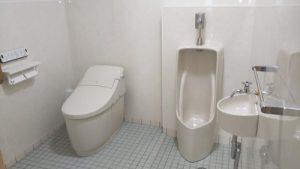 トイレのリフォーム/淡路島/淡路市/U様/2019.11.19更新