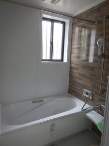 浴室のリフォーム/淡路島/淡路市/H様/2020.3.4更新
