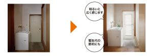 LIXIL商品紹介 Vol. 15 – キッチンの印象をガラリと変身!!
