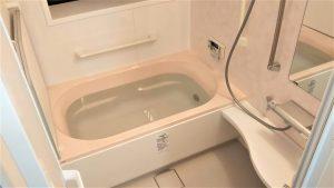 浴室のリフォーム/淡路島/洲本市/Y様/2020.12.22更新