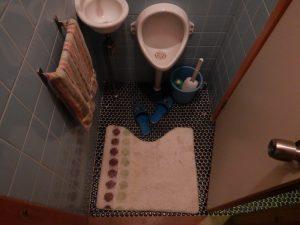 トイレのリフォーム/淡路島/淡路市/I様/2021.3.18更新