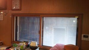 窓のリフォーム/淡路島/淡路市/H様/2021.5.11更新